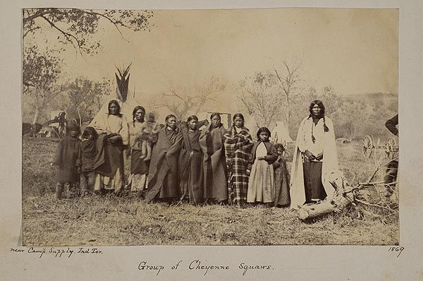 http://www.american-tribes.com/messageboards/dietmar/campsupply.jpg