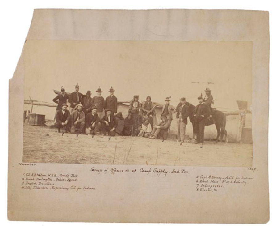 http://www.american-tribes.com/messageboards/dietmar/campsupply1869a.jpg
