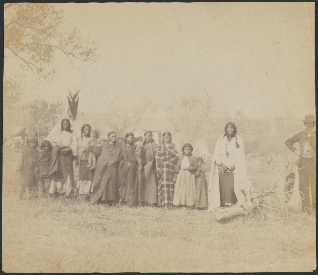 http://www.american-tribes.com/messageboards/dietmar/campsupply2.jpg