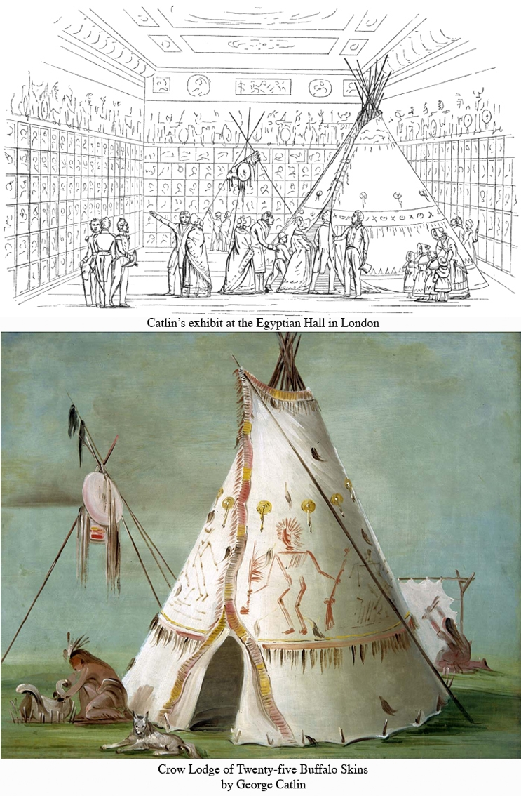 http://www.american-tribes.com/messageboards/dietmar/catlin1.jpg