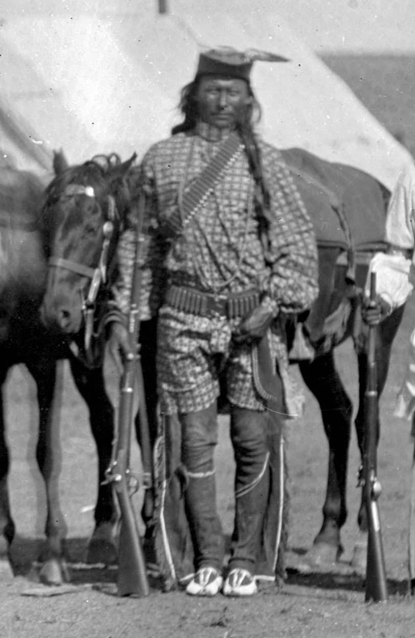 http://www.american-tribes.com/messageboards/dietmar/cheyennebarry1.jpg