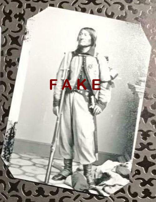 http://www.american-tribes.com/messageboards/dietmar/cheyennebrady1863.jpg