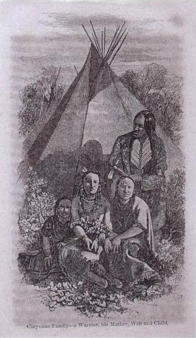 http://www.american-tribes.com/messageboards/dietmar/cheyennecarvalho.jpg