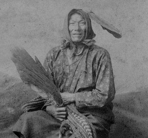 http://www.american-tribes.com/messageboards/dietmar/crawler1.jpg