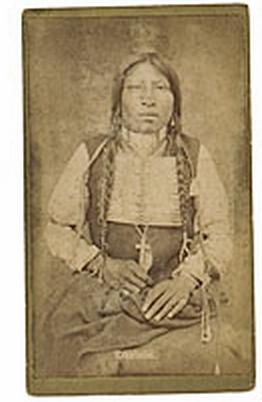 http://www.american-tribes.com/messageboards/dietmar/cross1.jpg