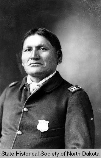 http://www.american-tribes.com/messageboards/dietmar/davidstandingsoldier1.jpg