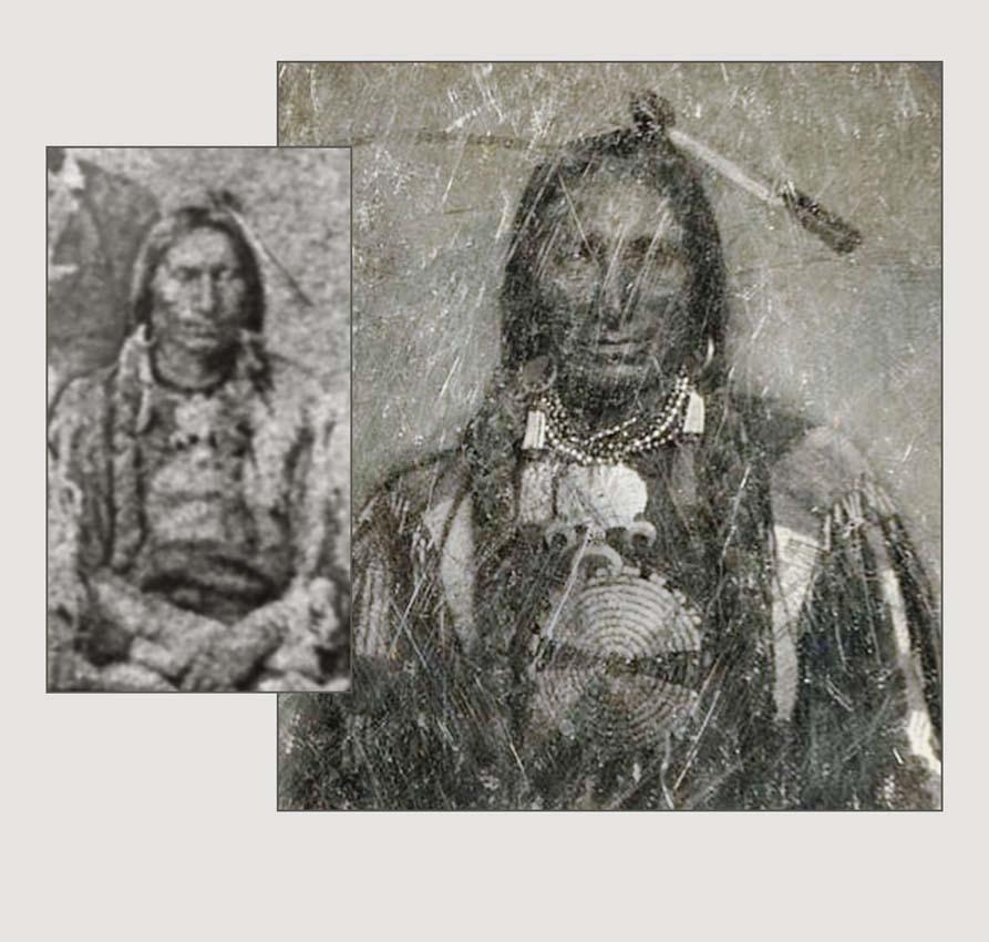 http://www.american-tribes.com/messageboards/dietmar/delegate1851koos.jpg