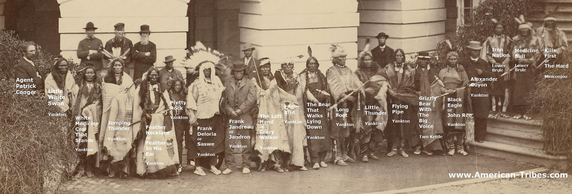 http://www.american-tribes.com/messageboards/dietmar/delegation1867ID2.jpg