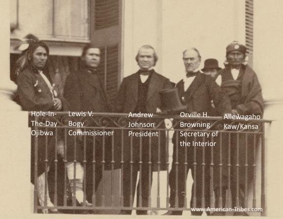 http://www.american-tribes.com/messageboards/dietmar/delegation1867a.jpg
