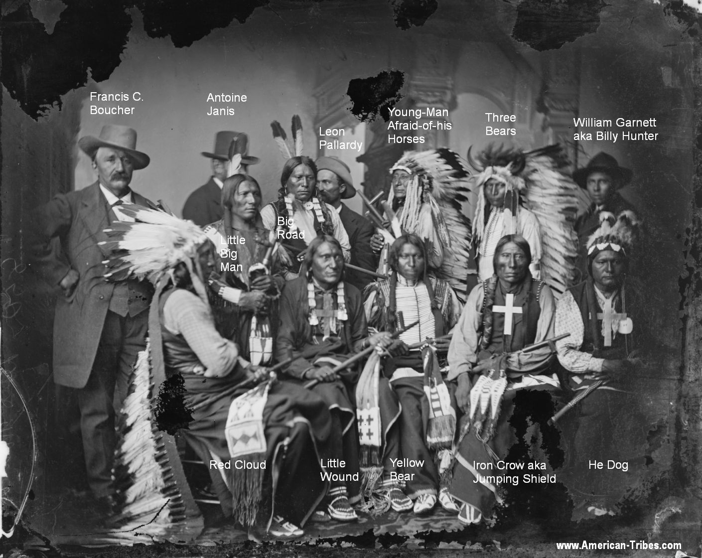 http://www.american-tribes.com/messageboards/dietmar/delegation1877a.jpg