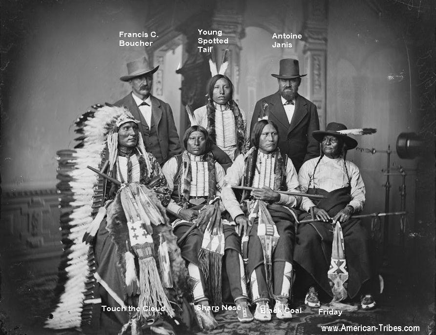 http://www.american-tribes.com/messageboards/dietmar/delegation1877b.jpg
