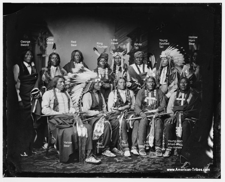 http://www.american-tribes.com/messageboards/dietmar/delegation1877c.jpg