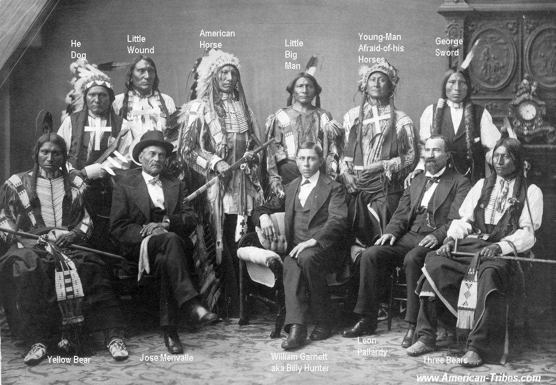 http://www.american-tribes.com/messageboards/dietmar/delegation1877d.jpg