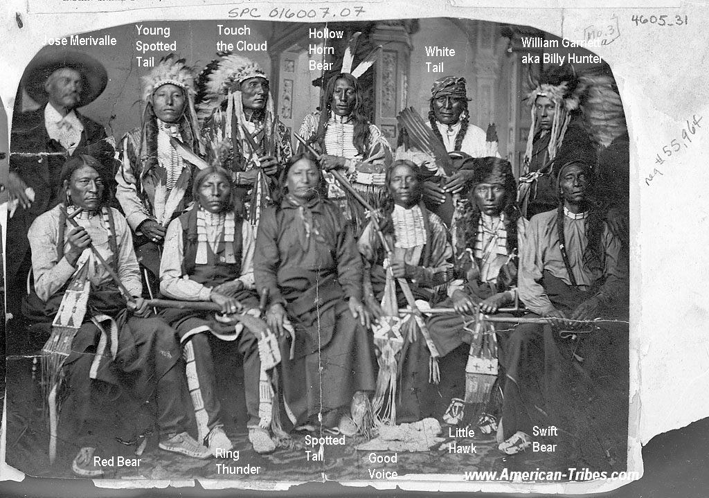 http://www.american-tribes.com/messageboards/dietmar/delegation1877f.jpg