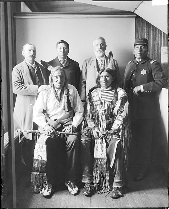 http://www.american-tribes.com/messageboards/dietmar/delegation1896.jpg
