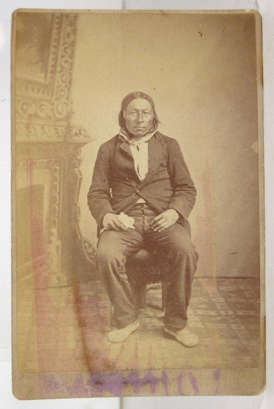 http://www.american-tribes.com/messageboards/dietmar/driftinggoose1.jpg