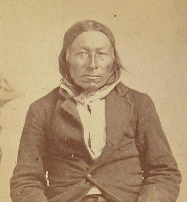 http://www.american-tribes.com/messageboards/dietmar/driftinggoose2.jpg