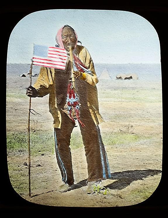 http://www.american-tribes.com/messageboards/dietmar/elkhead.jpg