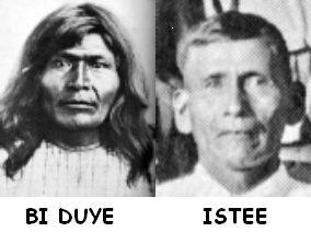 http://www.american-tribes.com/messageboards/dietmar/fatherson.jpg