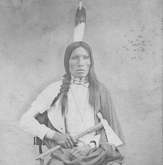 http://www.american-tribes.com/messageboards/dietmar/fireheart1.jpg
