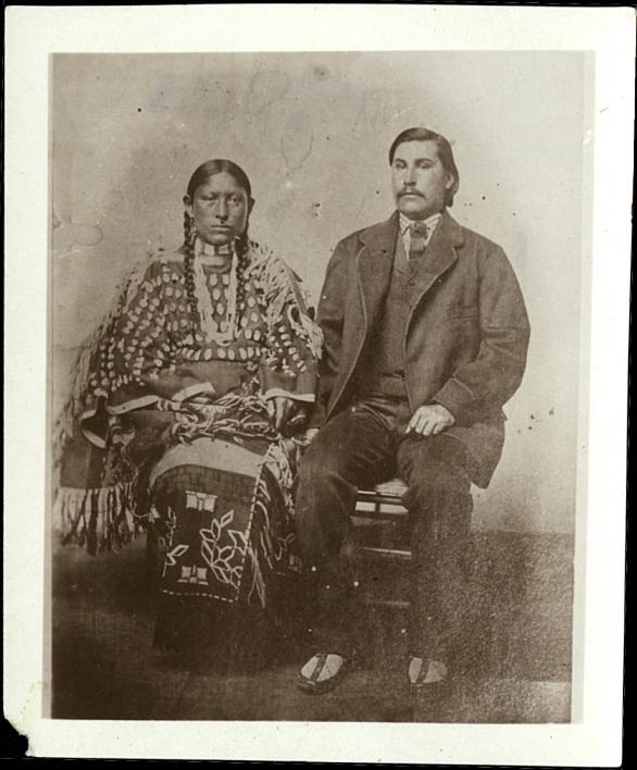 http://www.american-tribes.com/messageboards/dietmar/georgebent3.jpg