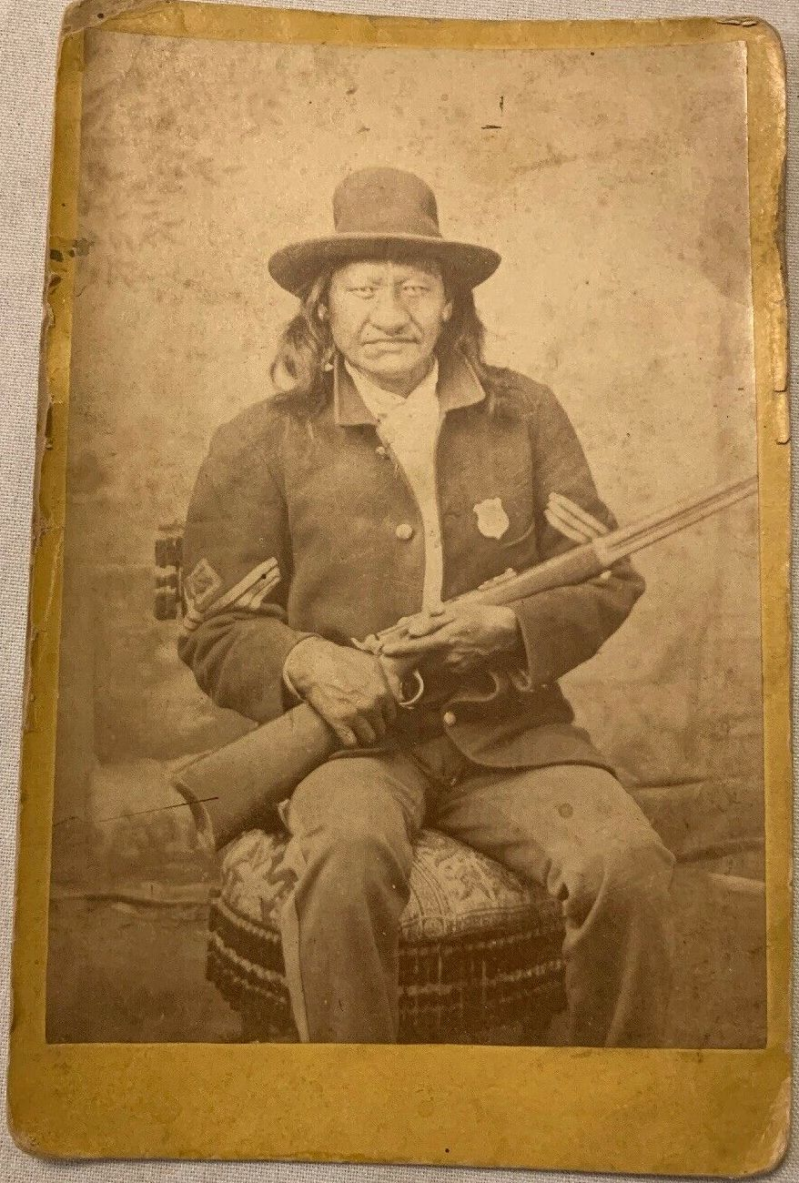 http://www.american-tribes.com/messageboards/dietmar/godkin1.jpg