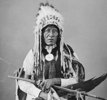 http://www.american-tribes.com/messageboards/dietmar/grass1.jpg