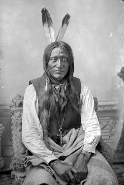 http://www.american-tribes.com/messageboards/dietmar/grayeagle.jpg