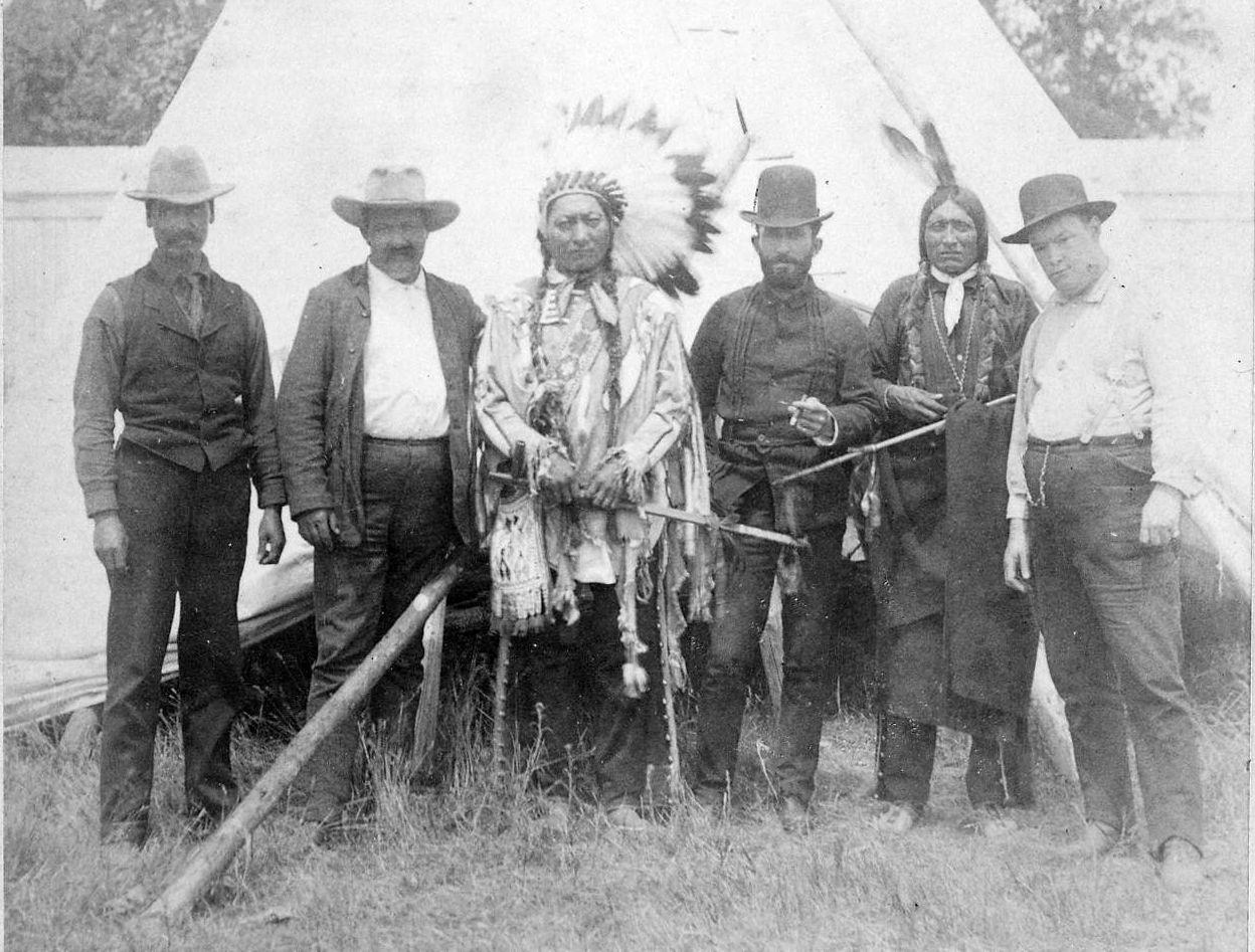 http://www.american-tribes.com/messageboards/dietmar/grayeagle3.jpg