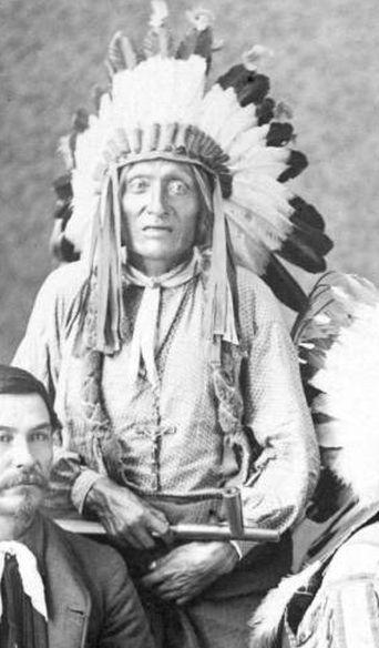 http://www.american-tribes.com/messageboards/dietmar/grayeagle4.jpg