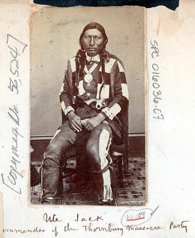 http://www.american-tribes.com/messageboards/dietmar/greenleafJack.jpg