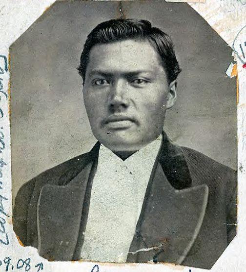 http://www.american-tribes.com/messageboards/dietmar/grouard1.jpg