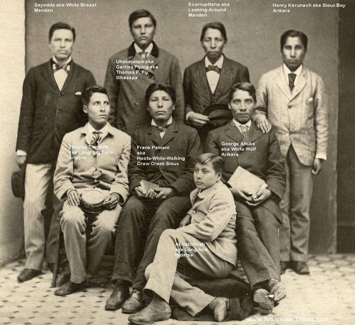 http://www.american-tribes.com/messageboards/dietmar/hamptonID1.jpg