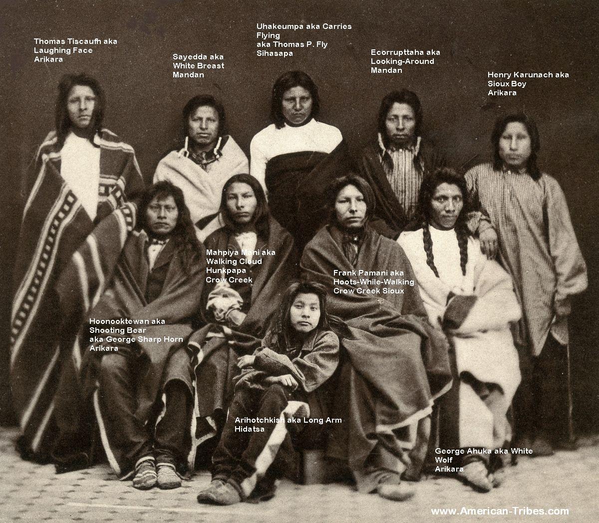 http://www.american-tribes.com/messageboards/dietmar/hamptonID2.jpg