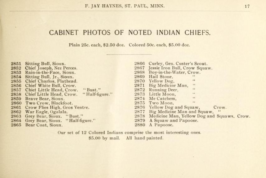 http://www.american-tribes.com/messageboards/dietmar/hayneslist.jpg