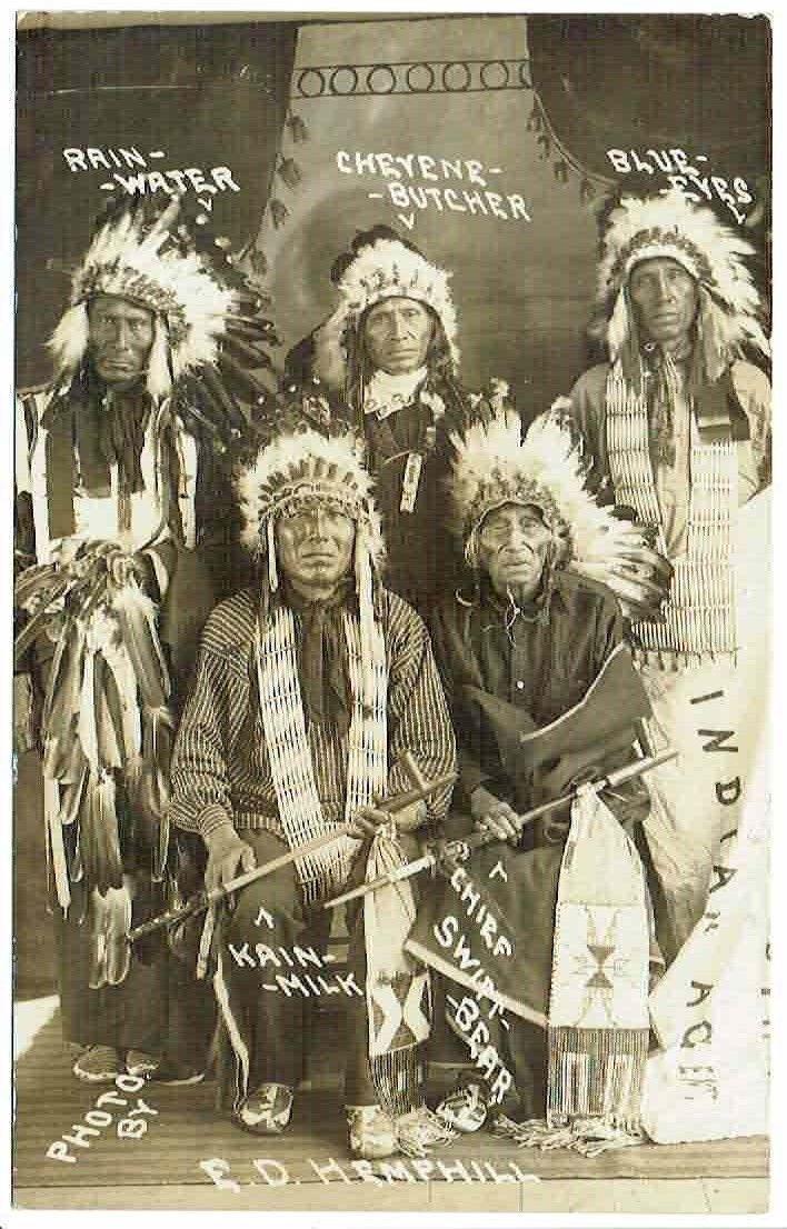 http://www.american-tribes.com/messageboards/dietmar/hemphill1.jpg