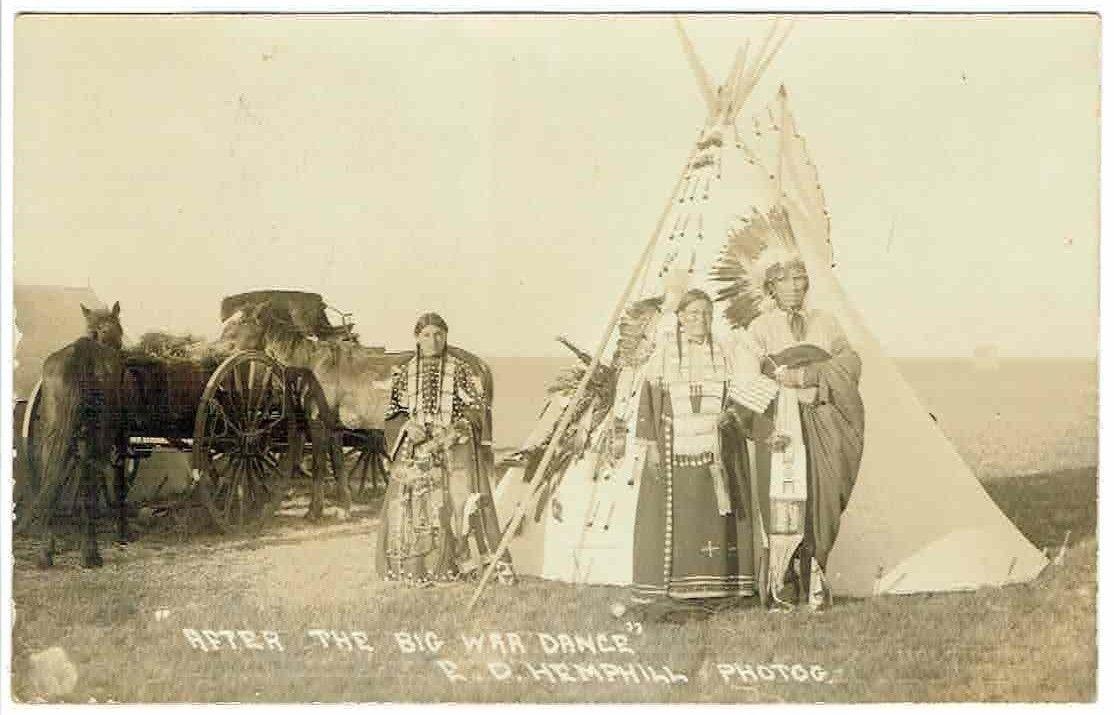 http://www.american-tribes.com/messageboards/dietmar/hemphill3.jpg