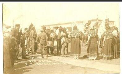 http://www.american-tribes.com/messageboards/dietmar/hemphill5.jpg