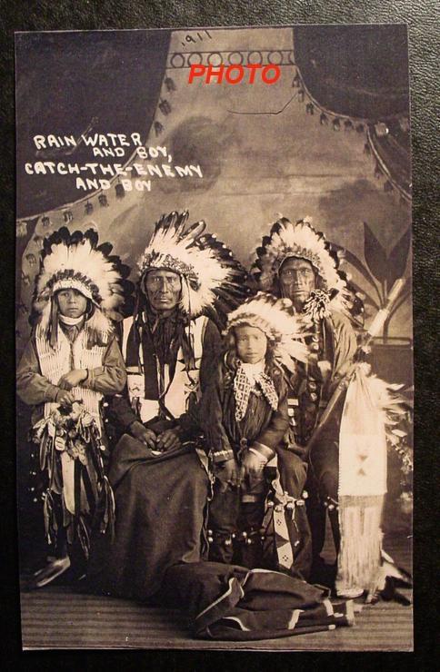 http://www.american-tribes.com/messageboards/dietmar/hemphill6.jpg