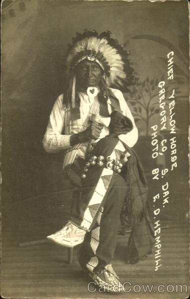 http://www.american-tribes.com/messageboards/dietmar/hemphill7.jpg