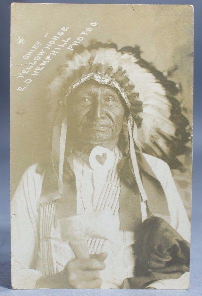 http://www.american-tribes.com/messageboards/dietmar/hemphill8.jpg