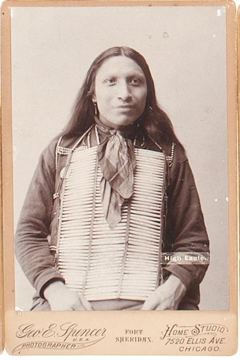 http://www.american-tribes.com/messageboards/dietmar/higheagle.jpg