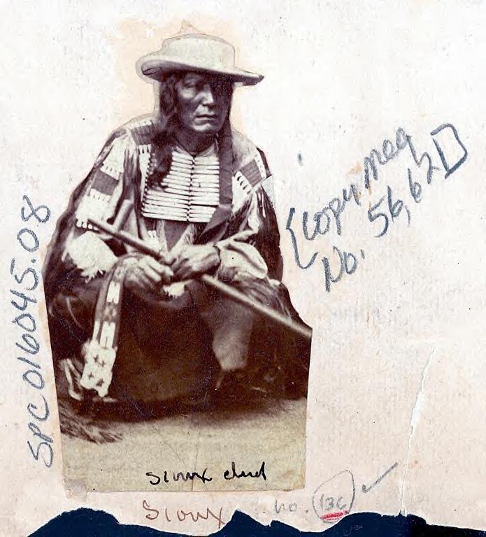 http://www.american-tribes.com/messageboards/dietmar/highwolf3.jpg