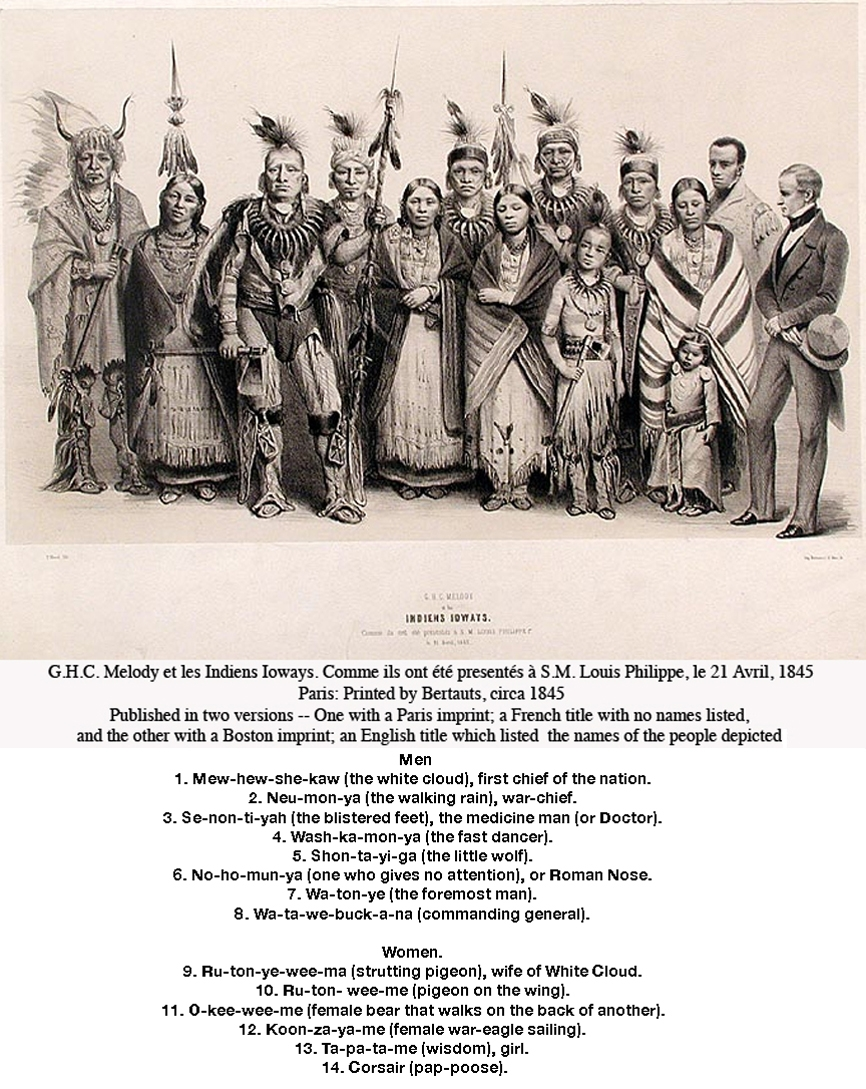 http://www.american-tribes.com/messageboards/dietmar/ioway1845.jpg