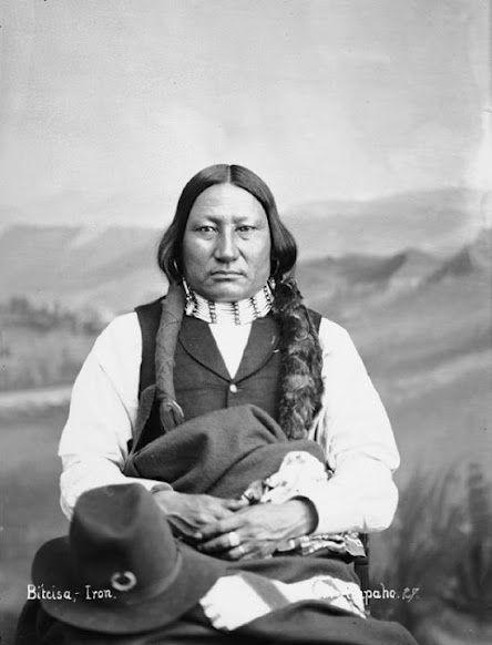 http://www.american-tribes.com/messageboards/dietmar/iron1.jpg