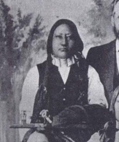 http://www.american-tribes.com/messageboards/dietmar/iron3.jpg