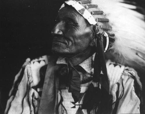 http://www.american-tribes.com/messageboards/dietmar/ironlightning.jpg
