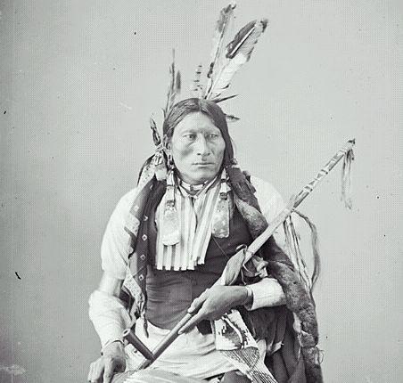 http://www.american-tribes.com/messageboards/dietmar/ironscare.jpg