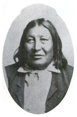 http://www.american-tribes.com/messageboards/dietmar/isatai2.jpg