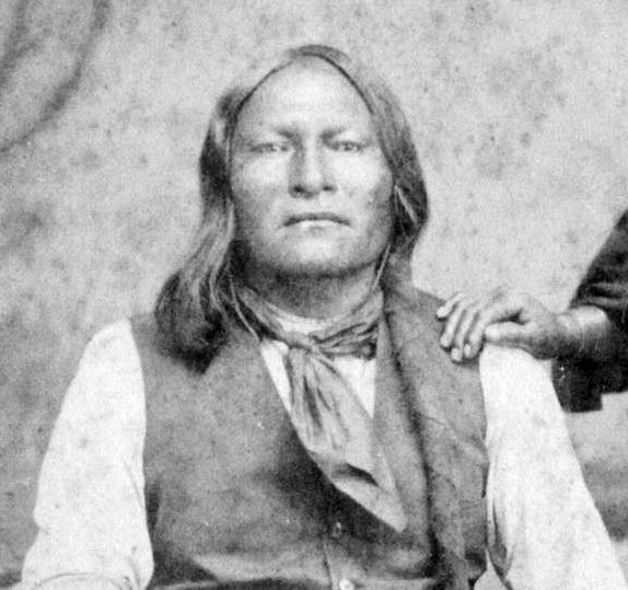 http://www.american-tribes.com/messageboards/dietmar/isatai4.jpg